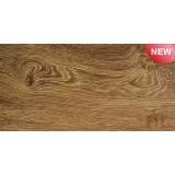 Ламинат Floorwood Maxima 75032 Дуб Лестер