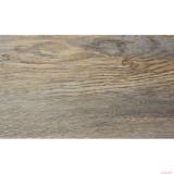 Виниловый пол SPC Floorwood Genesis Дуб Содерс MV-03