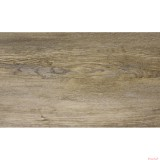 Виниловый пол SPC Floorwood Genesis Дуб Артас MV-02