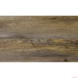 Виниловый пол SPC Floorwood Genesis Дуб Аридас MV-01