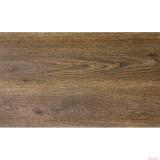 Виниловый пол SPC Floorwood Genesis Дуб Церея HL-09