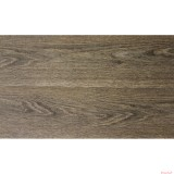 Виниловый пол SPC Floorwood Genesis Дуб Луафер HL-07