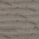Ламинат Floorwood Balance Дуб Герера 2695-2
