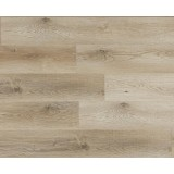 Ламинат Floorwood Balance Дуб Фавикон 1810-1