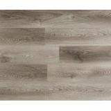 Ламинат Floorwood Balance Дуб Сонора 1810-4
