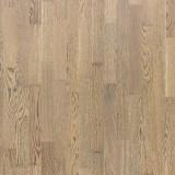 Паркетная доска Floorwood Дуб Richmond Gray Oil 3S