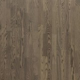 Паркетная доска Floorwood Ясень Madison Oiled 3S