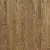 Паркетная доска Floorwood Ясень Madison Beige Oiled 3S