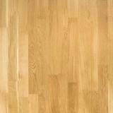Паркетная доска Floorwood Дуб Richmond Gold Lac 3S