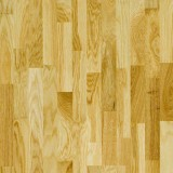Паркетная доска Floorwood Дуб Orlando Lac 3S