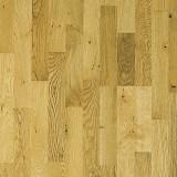 Паркетная доска Floorwood Дуб Madison Lac 3S
