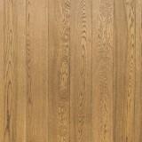 Паркетная доска Floorwood Дуб Madison Premium 1S