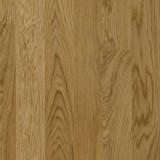 Паркетная доска Floorwood Дуб Orlando Gold Lac 1S