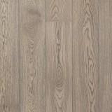 Паркетная доска Floorwood Дуб Orlando Premium Gray Oiled 1S