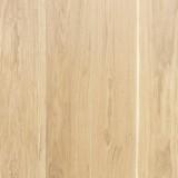 Паркетная доска Floorwood Дуб Orlando Premium White Oiled 1S