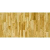 Паркетная доска Focus Floor (Фокус Флор) Трехполосная Дуб Либецио (OAK LIBECCIO)