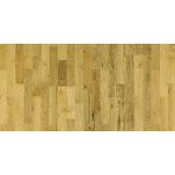 Паркетная доска Focus Floor (Фокус Флор) Трехполосная Дуб Хамсин (OAK KHAMSIN)
