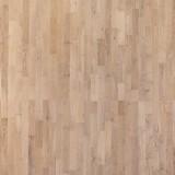 Паркет Focus Floor Smart Дуб Санни Вайт лак 3S