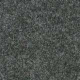 Ковролин Forbo Forte 96009