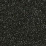 Ковролин Forbo Forte 96019