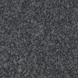 Ковролин Forbo Forte Graphic Reef 97012