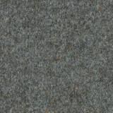 Ковролин Forbo Akzent 10712