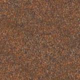 Ковролин Forbo Forte Graphic Rice 97106