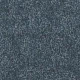 Ковролин Forbo Forte Graphic Rice 97111