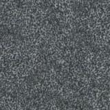 Ковролин Forbo Forte Graphic Rice 97112