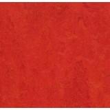 Плитка Forbo Marmoleum Click 333131 scarlet