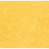 Плитка Forbo Marmoleum Click 333251 lemon zest