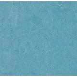 Плитка Forbo Marmoleum Click 333238 laguna