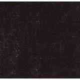 Плитка Forbo Marmoleum Click 333209 raven