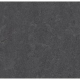 Плитка Forbo Marmoleum Click 333872 volcanic ash