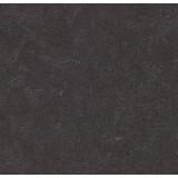 Плитка Forbo Marmoleum Click 633707 black hole