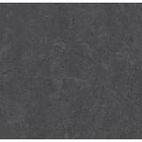 Плитка Forbo Marmoleum Click 633872 volcanic ash
