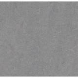 Плитка Forbo Marmoleum Click 633866 eternity