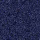 Ковровая плитка Forbo Tessera Apex 640 254
