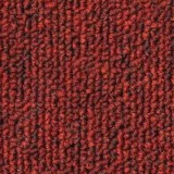 Ковровая плитка Forbo Tessera Apex 640 265