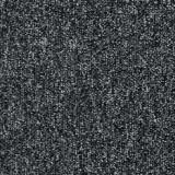 Ковровая плитка Forbo Tessera Apex 640 266