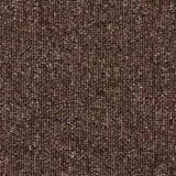 Ковровая плитка Forbo Tessera Apex 640 267