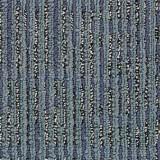 Ковровая плитка Forbo Tessera Helix 801