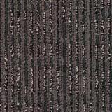 Ковровая плитка Forbo Tessera Helix 802