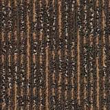 Ковровая плитка Forbo Tessera Helix 803
