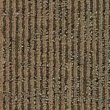 Ковровая плитка Forbo Tessera Helix 804