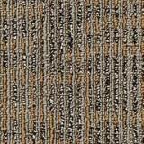 Ковровая плитка Forbo Tessera Helix 805
