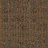 Ковровая плитка Forbo Tessera Helix 806