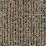 Ковровая плитка Forbo Tessera Helix 807