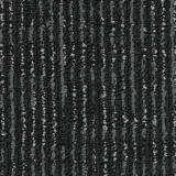 Ковровая плитка Forbo Tessera Helix 810