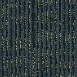 Ковровая плитка Forbo Tessera Helix 812